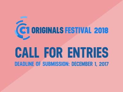 Submit your Full-Length Narratives now!