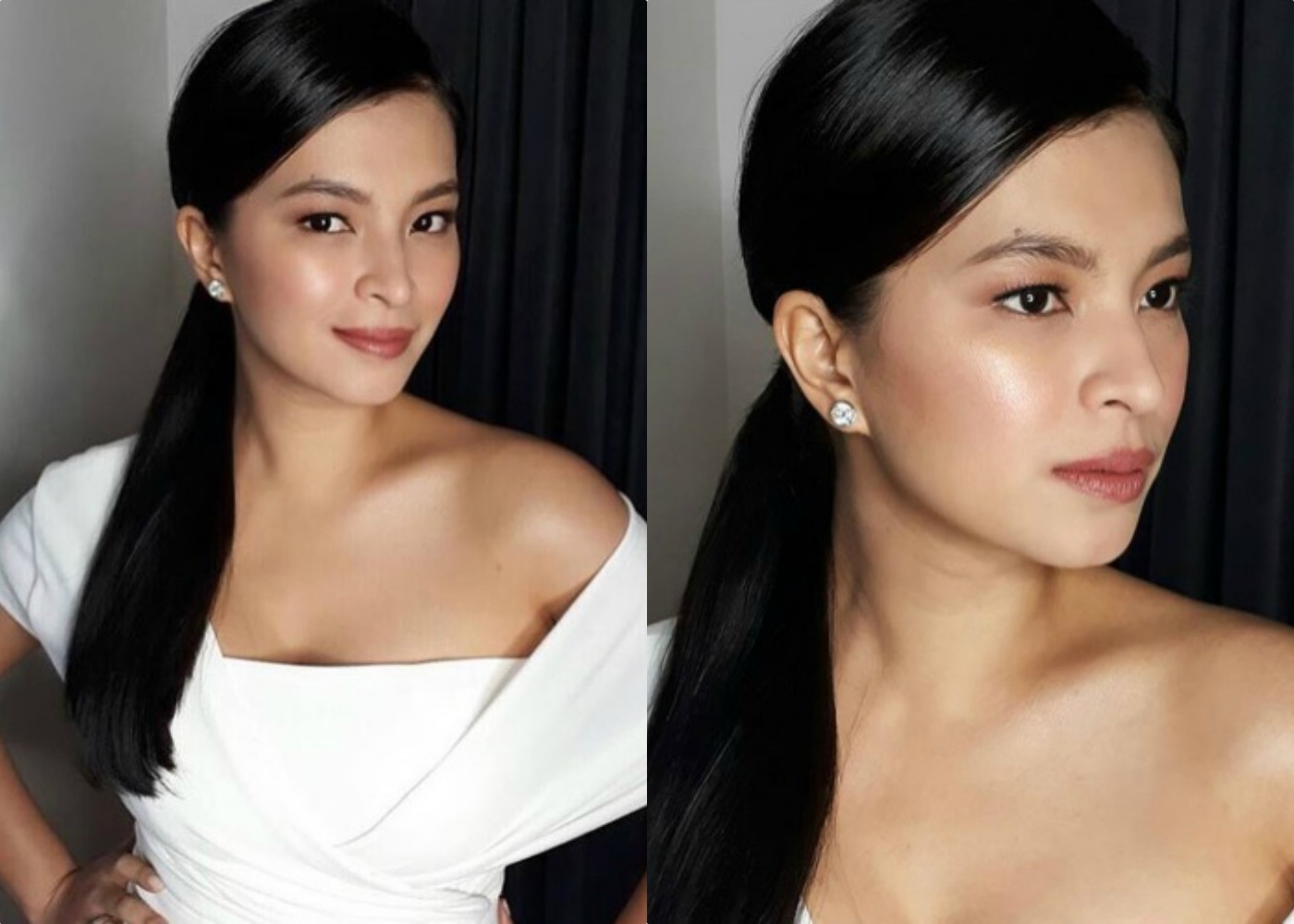 Angel Locsin shares her superpower wish list