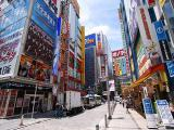 Visit these places in Japan if you are an anime fan