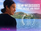 Discovering Routes Webisodes